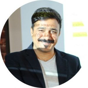 Imran Khushal - Hiwirita.com