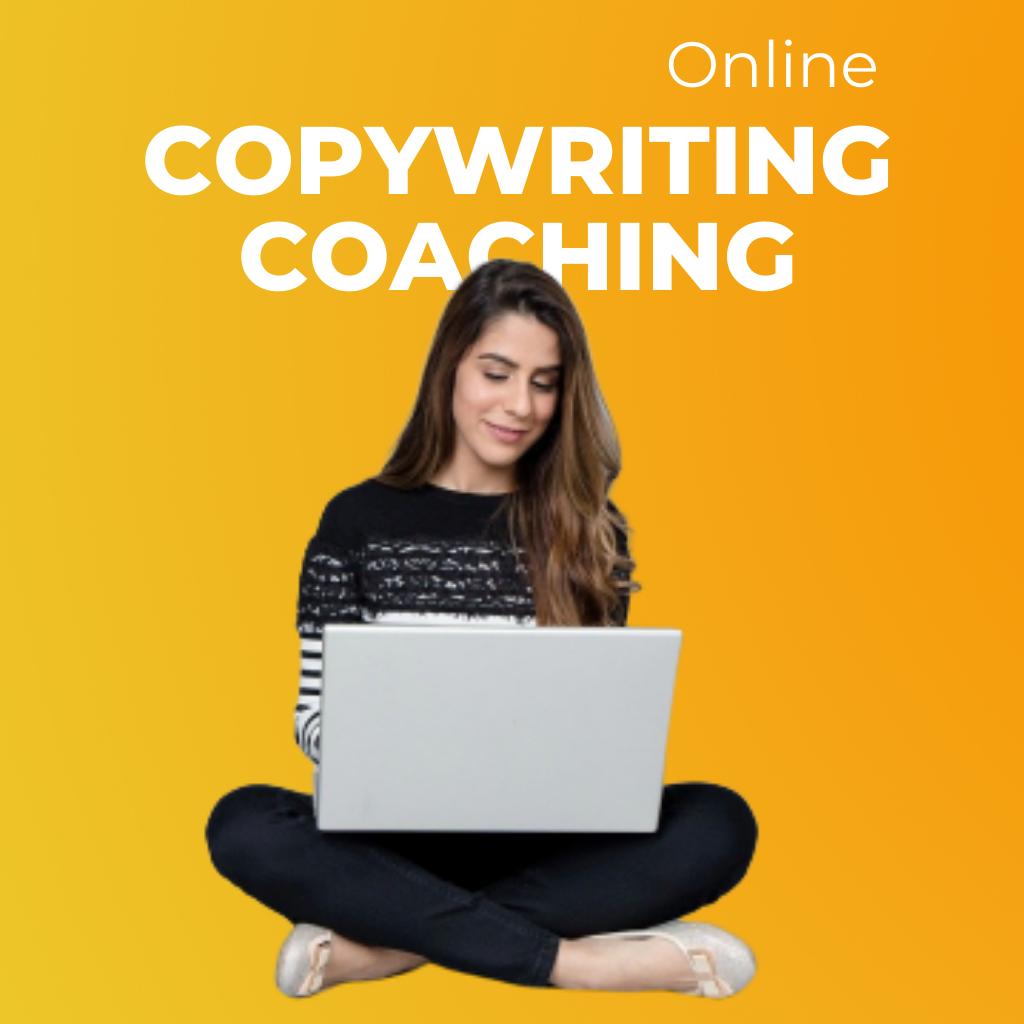 Hiwrita Copywriting Coaching