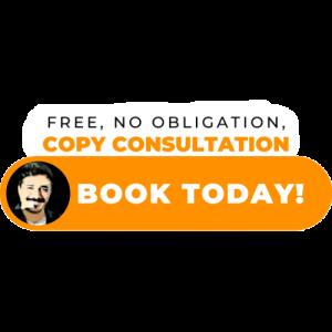 Free Copy Consultation - Hiwrita.com