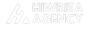 Hiwrita